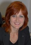 Mgr. Elena Petrášková, LL.M :