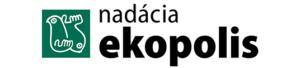 ekopolis_logo