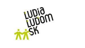 ludialudom-300x169