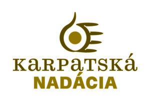 Štipendium Karpatskej nadácie