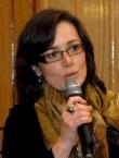 Katarína Minárová : PR a komunikácia