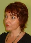 Laura Dittel : Riaditeľka
