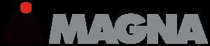 Magna-Logo-HR-V1_0