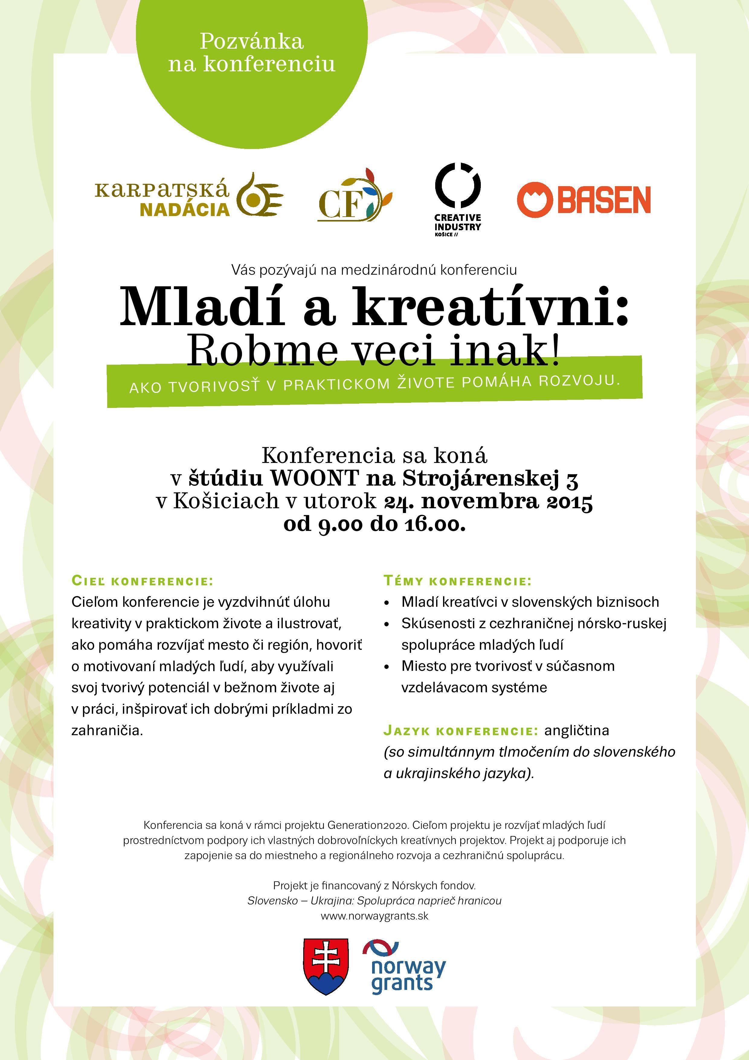 Mladi_kreativni_konferencia_pozvanka_final