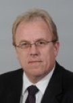 Pavol Ceľuch :