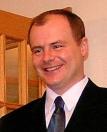 PhDr. Rastislav Puchala, PhD. : Predseda Správnej rady