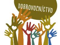 baner_dobrovolnictvo