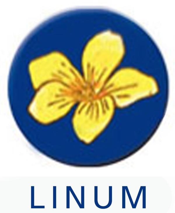 linum logo lev_110511