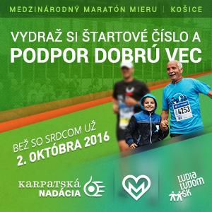 maraton_mieru_300x300_03