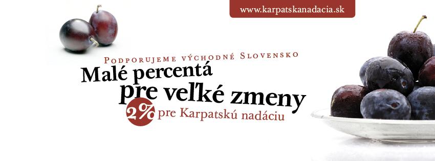slivky_facebook