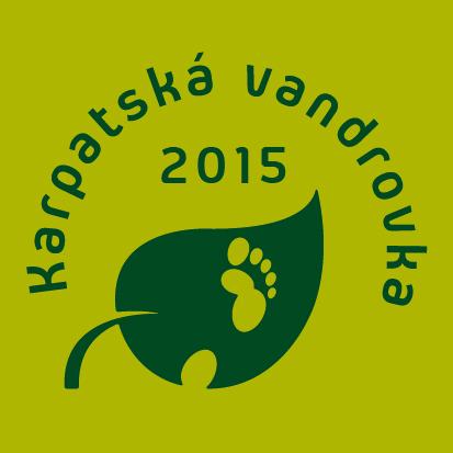vandrovka_logo_2015_rgb-06