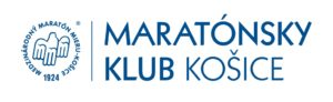 MKK_logo_SVK_modra_biela