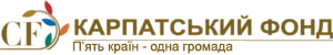 cflogo Ukraine