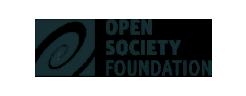 logo_osf_500x208px_RGB_EN