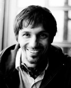 Jan Melikant