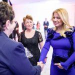 2020 2 6_galavecer_karpatskanadacia_photo_david hanko_web_(46)
