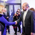 2020 2 6_galavecer_karpatskanadacia_photo_david hanko_web_(56)