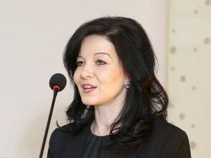 Jana Knežová