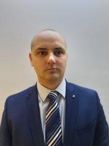 Marián Prievozník