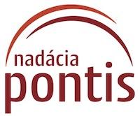 1601387253_ge_logo_nadacia_pontis copy